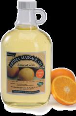 prodotti per massaggi roma